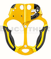 Жумар PETZL ASCENTREE
