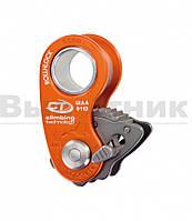Блок-зажим Climbing Technology Roll-n-Lock