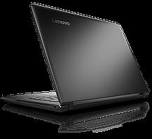 Lenovo IdeaPad 110-15 (80T7004URA), фото 2