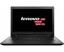 Lenovo IdeaPad 110-15 (80T7004URA), фото 3