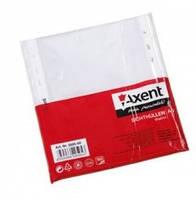 Файл А5 глянцевий 40мкм (100шт) 2005-00-A Axent