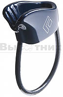 Спусковое устройство Black Diamond ATC-Sport