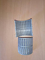 Подшипник (37х33х27.5) шестерни IV передачи Е3 IVECO ( 42470821)