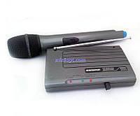 Радиосистема Shure UGX-22 (VHF, 1 микрофон)
