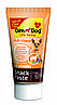 Витаминная паста GimDog Little Darling Multi-Vitamin Paste для собак мелких пород, 50 г