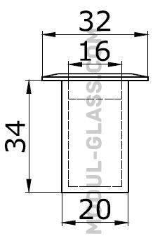 HDL 100-6 , фото 2