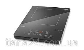 Индукционная плита CASO COMFORT C2000