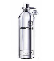 Montale White Musk 100ml - ТЕСТЕР