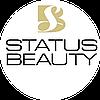 Status Beauty