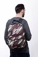 Рюкзак H MARS 25L