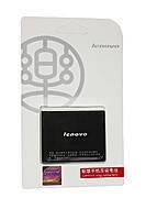 АКБ Lenovo A850 S850 A830 A678t S890 A850 A830 K860 S880i K860 BL198 оригинал