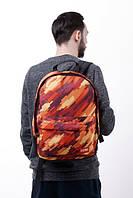 Рюкзак B1 H CLR 25L