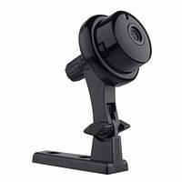 Видеокамера WIFI камера Seven IP-720