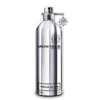 Montale Fruits Of The musk 100ml - ТЕСТЕР