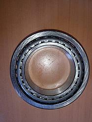Подшипник колеса одиночный IVECO (B01-32012J2/Q/7162243)