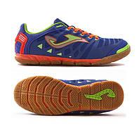 Обувь для футзала Joma Super Regate SREGW.404.PS