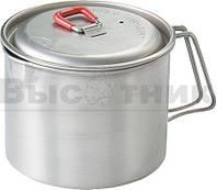 Котелок-чайник MSR Titan Kettle
