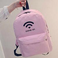 Городской рюкзак Come on, фото 1