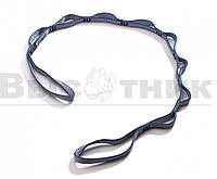 Самостраховка Rock Empire Daisy Chain Dyneema 13mm/110cm