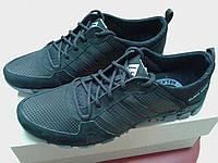 НОВИНКА! Стильные летние мужские кроссовки  ТМ EXTREM  D 1/03 (01-р), фото 1
