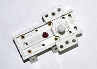 Термостаты для масляных обогревателей