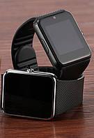 Умные часы SmartWatch GT08 Black