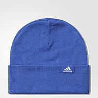 Спортивная шапка Adidas Performance AB0351