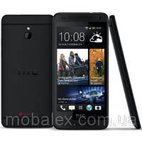 HTC 601n One mini 16Gb Black (UA UCRF), фото 1