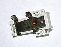 Термостат для масляного обогревателя KST-401 16/250 T90