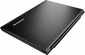 Lenovo IdeaPad B5080 (80EW05EFUS), фото 2