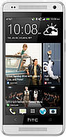 HTC 601n One mini 16Gb White (UA UCRF), фото 1