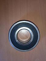 Подшипник коробки передач IVECO (35х80х21)  (2992262/1905341)