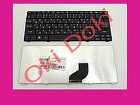 Клавиатура для ноутбука Acer AS01F