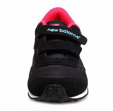 Кроссовки New Balance детские, фото 3