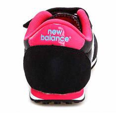 Кроссовки New Balance детские, фото 2