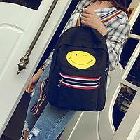 """Стильный рюкзак """"Смайл"""", фото 1"""