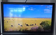 """LCD Телевизор LED TV 50"""" (Full HD, DVB T2, USB 3.0)"""