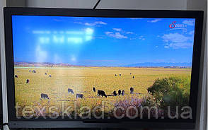 "LCD Телевізор LED TV 50"" (Full HD, DVB T2, USB 3.0)"
