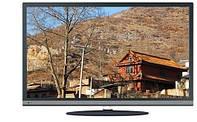 """Телевизор LED TV 42"""" (Full HD, DVB T2, USB 3.0)"""