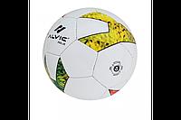 Мяч футбольный для детей Alvic PRO-JR размер №4 и №5