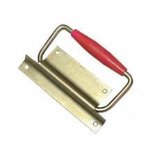 Ручка ульевая d 6mm з пласмасом