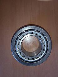 Подшипник колеса одиночный  IVECO (8582739/B01-33208)