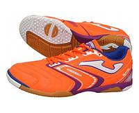 Обувь для футзала Joma Dribling IC SR DRIS.508.PS