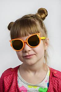 Солнцезащитные детские очки (10*3383)