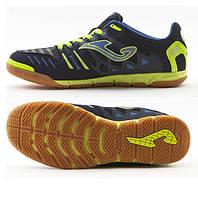 Обувь для футзала Joma Super Regate SREGW.403.PS  43