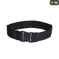 M-Tac ремень Pistol Belt Black, фото 1