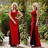 Платье № ат601