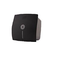 Selpak Professional Тримач  для туалетного паперу  з центральним витягом чорний (1шт/ящ)