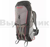 Рюкзак Travel Extreme Spur42