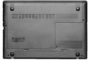 Lenovo IdeaPad G50-70 (59418040), фото 2